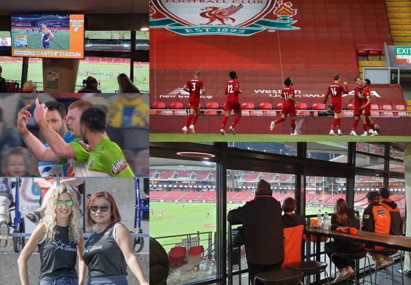 GWS Liverpool Horsburgh SherAndLil